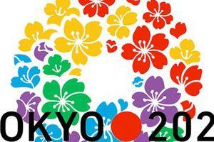Nhật Bản huy động rác thải điện tử để đúc huy chương Olympic 2020