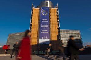 EU cáo buộc Trung Quốc có 250 gián điệp trà trộn ở Brussels