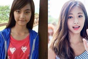 10 mỹ nhân Hàn 'dậy thì thành công' khiến người ta kinh ngạc