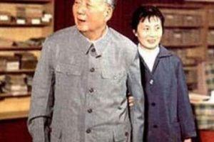 Tiết lộ những người phục vụ bí mật cho Mao Trạch Đông