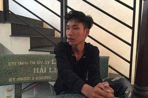 Bình Dương: Thanh niên 18 tuổi đâm tử vong hàng xóm vì mâu thuẫn lúc đánh bài