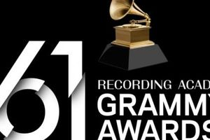 Hồi hộp chờ đợi Lễ trao giải Grammy 2019