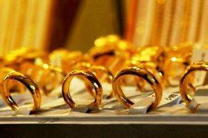 Giá vàng nhẫn 9999 hôm nay bao nhiêu 1 chỉ?