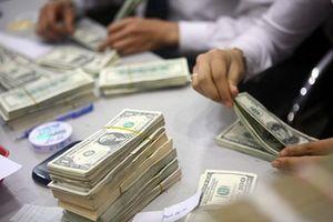 Điều kiện cho vay đầu tư ra nước ngoài