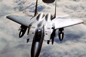 Vì sao F-15 lại là máy bay tốt nhất hành tinh, MiG-Su ở đâu?