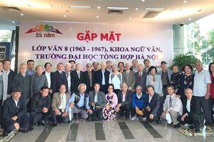 Chuyện về chính khách Nguyễn Phú Trọng