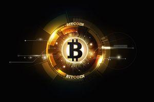 Giá Bitcoin hôm nay 10/2: Tăng vượt ngưỡng 3.600 USD/BTC