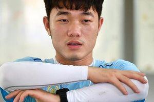 Vì Xuân Trường, fan Việt tạo ra cơn bão tương tác ở fanpage Buriram United