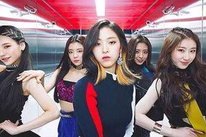 Nhóm nhạc 10X đàn em của TWICE gây thất vọng với MV ra mắt
