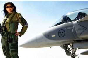 Tướng Thụy Điển: Gripen-E dễ dàng đánh bại tiêm kích Su-35