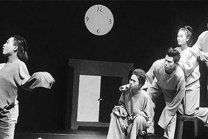 Đưa kịch phương Tây lên sân khấu Việt Nam
