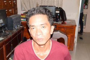 Gã đàn ông giết người tình lớn tuổi vì nghi ngờ ngoại tình