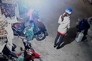 Vụ nữ sinh bị sát hại khi đi giao gà ở Điện Biên: Hé lộ danh tính nghi phạm