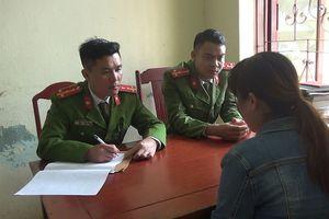 Xử phạt 7 người xuất cảnh trái phép sang Trung Quốc nhiều lần