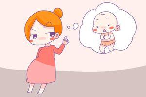 3 đặc điểm nổi trội của mẹ chắc chắn di truyền cho con trai, mẹ mừng sớm là vừa nhé!