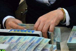 Vẫn còn tiền thưởng Tết, nên gửi ngân hàng nào để có lãi suất cao?