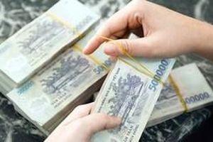 Sau Tết gửi tiết kiệm tiền nhàn rỗi ở ngân hàng nào có lợi nhất?