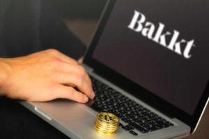 Giá tiền ảo hôm nay (11/2): Nền tảng giao dịch kỹ thuật số Baktt sẽ ra mắt cuối năm nay