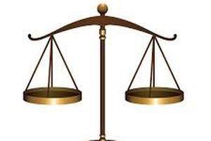 Đình chỉ công tác, xử lí 2 cán bộ liên quan vụ đánh lộn