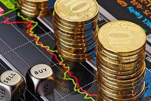 Giá Bitcoin hôm nay 11/2: Đan xen tăng giảm
