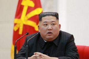Ông Kim Jong-un sẽ đến Việt Nam bằng phương tiện gì?