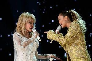 Grammy 2019 sau những tai tiếng: Sự lên ngôi của những giọng ca trẻ