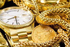 Giá vàng hôm nay 12.2: Sát ngày vía Thần tài, vàng bất ngờ lao dốc?