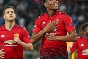 Soi kèo, tỷ lệ cược trận M.U vs PSG: Tin vào 'Quỷ đỏ'