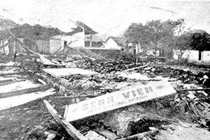 Ký ức 17/2/1979: Thảm sát Tổng Chúp, nỗi đau còn ám ảnh (kỳ cuối)