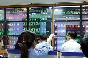 Tín hiệu vui đầu năm cho thị trường chứng khoán