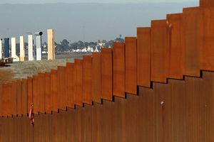Các nhà làm luật Mỹ lạc quan trước tiến trình đàm phán thỏa thuận an ninh biên giới