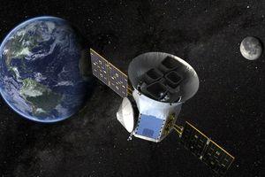 Quân đội Mỹ cảnh báo Nga, Trung Quốc phát triển năng lực diệt vệ tinh