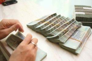 Thủ tướng: Phấn đấu giảm lãi suất cho vay để hỗ trợ doanh nghiệp