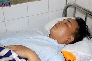 VKSND tỉnh Nghệ An thông tin về vụ Phó phòng ngân hàng cuồng sát