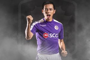 Hạ CLB Thái Lan ở AFC Champions League, Hà Nội FC chạm trán đội bóng của Fellaini