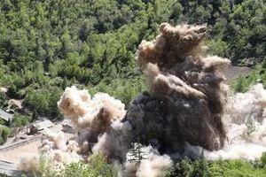 Mỹ, Triều Tiên chưa thu hẹp những khác biệt về phi hạt nhân hóa