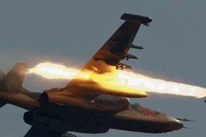 Tình hình Syria: Nga – Thổ quyết tâm hành động cứng rắn ở Idlib