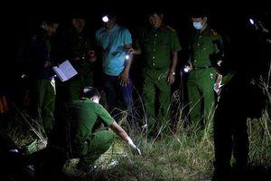 Đắk Lắk: Nghi án chồng giết vợ rồi tự tử