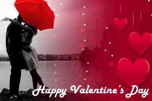 Lễ Tình nhân Valentine và những điều ít biết