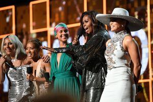 Rating Grammy 2019 đã có tại đây: sẽ có người hả hê và có kẻ 'ôm nỗi buồn'!