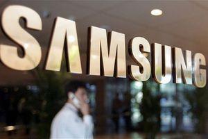 Thiếu hụt sức sáng tạo, Samsung đang có nguy cơ mất thị phần tại Trung Quốc
