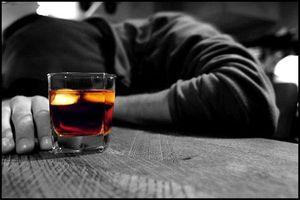 Đắk Lắk: Uống rượu say, đánh đuổi con rể, người đàn ông bị đánh chết