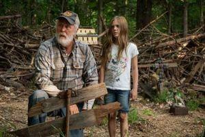 Trailer mới của 'Nghĩa Địa Ma Quái' tràn ngập những khoảnh khắc ghê rợn