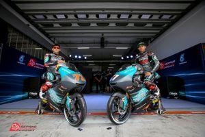 Moto GP và những điều cần biết