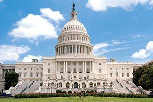 Quốc hội Mỹ tìm cách tránh đóng cửa chính phủ liên bang lần nữa