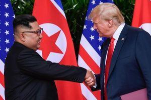 Cơ hội 'kỳ lạ nhất' mang lại hòa bình cho Bán đảo Triều Tiên