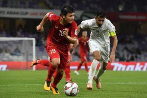 HLV Incheon United: Quang Hải được CLB Đan Mạch săn đón, sắp sang Tây Ban Nha tập huấn
