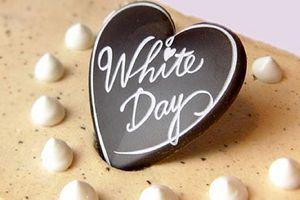 Ý nghĩa ngày Valentine trắng - lễ tình nhân xuất phát từ đất nước Nhật Bản