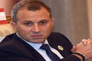 Lebanon sẵn sàng thiết lập các mối quan hệ kinh tế với Iran