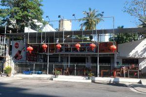 Khánh Hòa: 'Chặt chém' du khách rồi đóng cửa nhà hàng